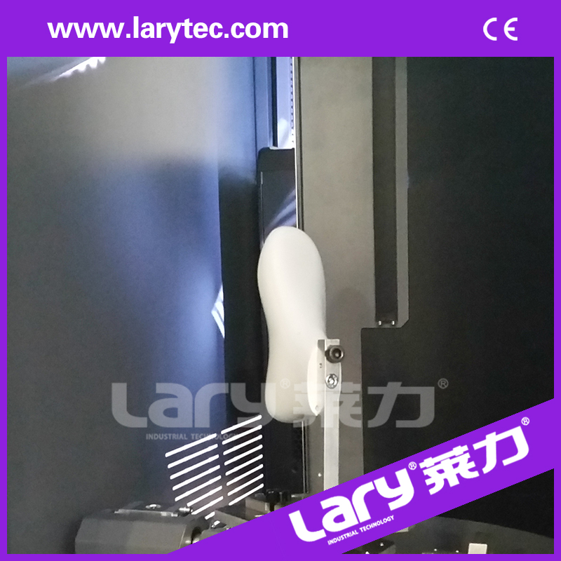 high quality new technology hot sale 3d scanner competitive price for sale
