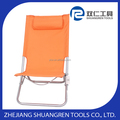 Outdoor Leisure beach chair foldable