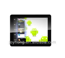 Hot selling 9.7 inch android Tablet PC