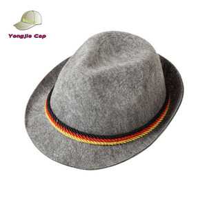 Alpine Hats Prices 3980716a7f71
