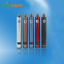 100% Genuine Kanger Ipow 2 VV / Twist battery with LED Display