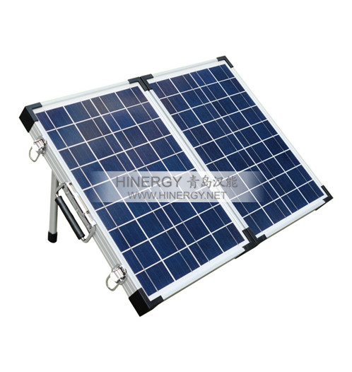 Best quality suntech power solar panel for air conditioner home solar system