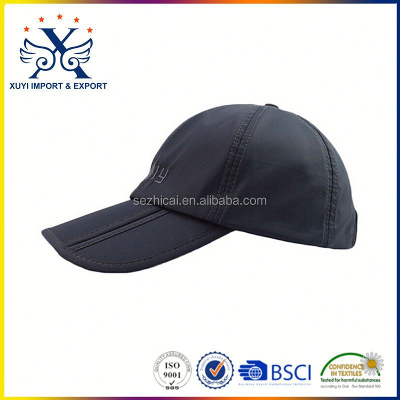 2015 cheap wholesale eva foam hat