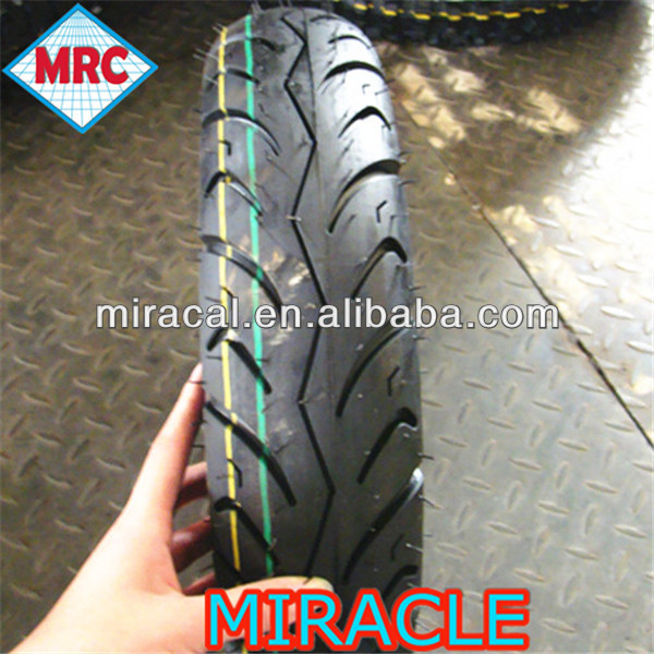 high quality 3.50-10 motorcycle tyre india