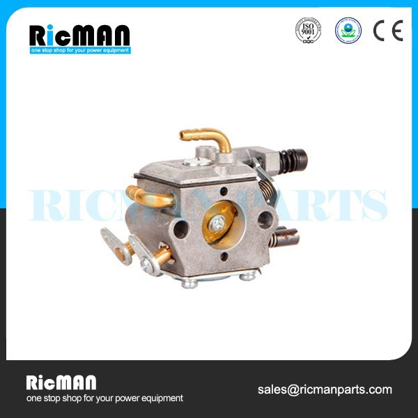 Best Selling China 4500 5200 Chainsaw carburetors