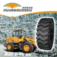 High grade container load used tires