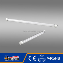 9w t8 to t5 adapter outdoor fluorescent lamp fixture