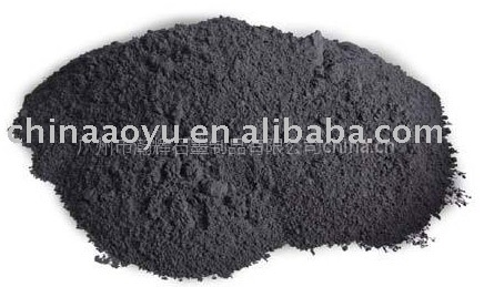 Supply Micronized Graphite powder