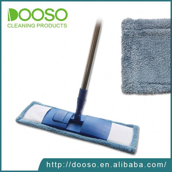 HOUSEHOLD flat online shopping floor cleaning industrial mops