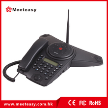 High Quality USB Wireless Conference Phone for Mobile GSM Network