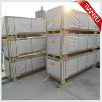 AAC external Wall Lightweight Concrete Panels