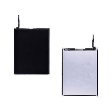 Sample Available for iPad Air for iPad 5 LCD Screen Digitizer 9.7 Inches Black