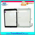 Factory Price Touch Panel for iPad Air 2017, Touch Screen Digitizer for iPad Air 2017