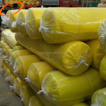 China Factory Agricultural Yellow MONO 30% Sun Shade Net