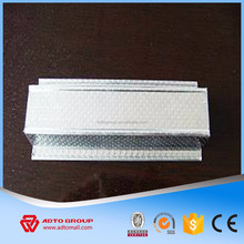 High Quality Metal Furring Channel Hat Channel Ceiling