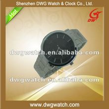 Hot Sale Christmas Swap Watch with Japan pc21 Movt DWG--A0235