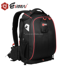 Factory Wholesale trendy dslr camera bag (Middle size)