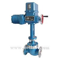 Temperature controlled hot water valves, water softener timer control valve
