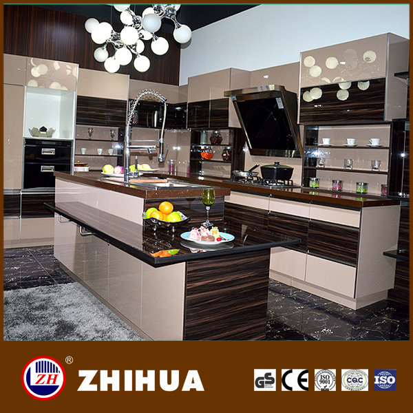 Latest Kitchen Cabinet Design Of 2016 Buy The Latest Kitchen Cabinet
