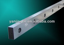 blade cutting tool steel