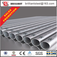 price list of pipe sus304 material specification 1 inch stainless steel flexible hose pipe