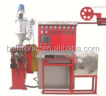 used electric wire and cable making equipment