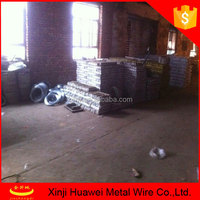 hot sale zinc-coated steel wire and wood cutting wire in usa