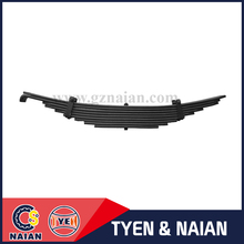 good small boat trailer suspension leaf spring