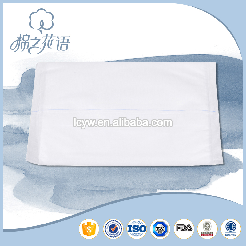 Professional Manufacturer alcohol sterile gauze pad