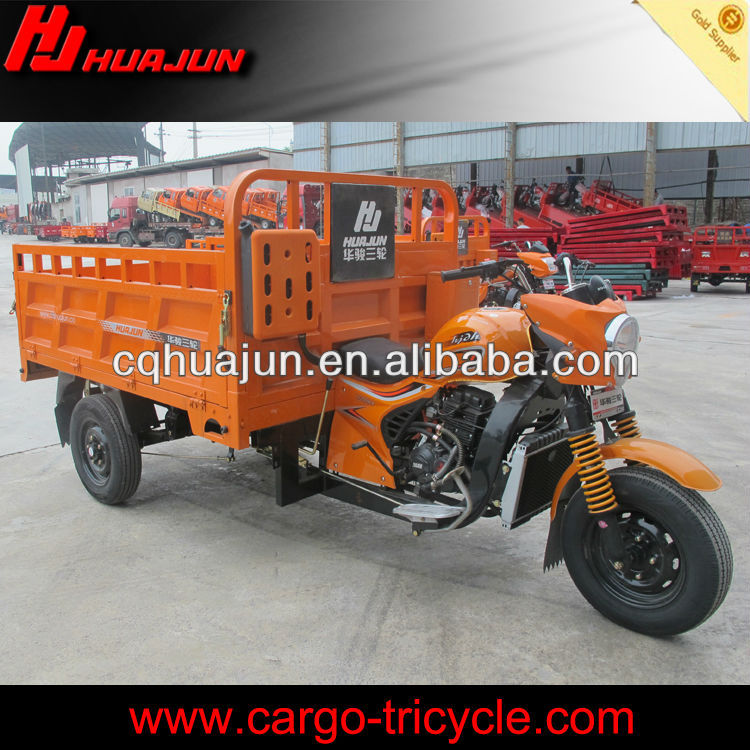 cargo scooters china/cheap used motorcycles/gasoline generator