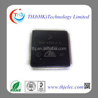 990-9393.1c new original integrated circuits