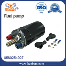 12V universal electric fuel pump BOSCHs high-pressure fuel pump 171906091A,E8146,0580254910,0580254927,0580254928