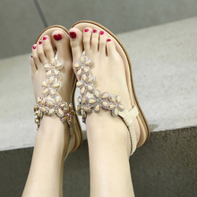 Factory supply ladies sandals pu sole