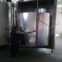 factory price see through virgin acrylic two way mirror