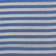 2017 Summer Fashion Stripe Oxford Fabric for Shirts