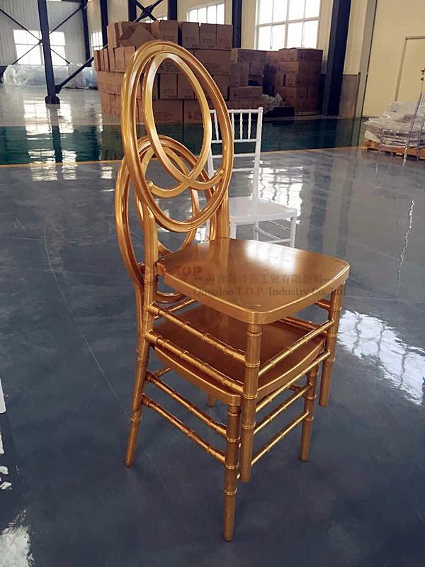 Phoenix Chairs 2015 New Wedding Chairs Buy Wedding Chairs Sale Wedding Chia