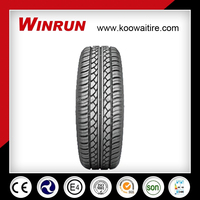 alibaba china factory cheapest car tyres price list