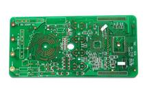 shenzhen specialize cheap multilayer pcb green ul 94v0 pcb manufacturer
