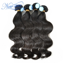 Wholesale Virgin Indian Hair 100% Unprocessed Temple Hair Body Wave Hair Extensions