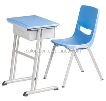 Comfortable And Modern Design High School Furniture Classroom student chair XG-217