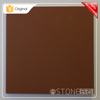 China Construction Materials Best Sale Altipland Red Ceramic Tile