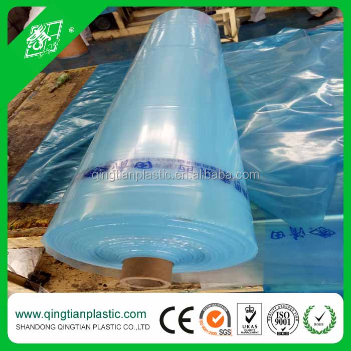 Good Quality High Density Polyethylene Plastic for Greenhouse 5 Years