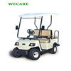 Hot sale electric golf buggy prices electric golf car