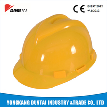 wholesale new model construction safety helmet manufacturers
