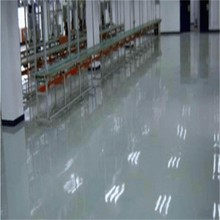 Caboli epoxy resin for flooring coating