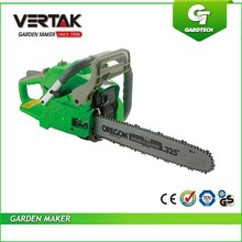 Big warehouse storage service new gas powered chain saws