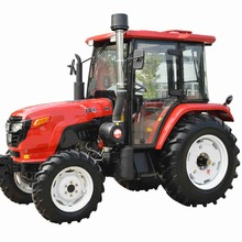 New Holland Indian Multifunction Mf 240 Lesotho Tractor Price 110hp
