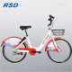 the china factory city bike copenhagen,buy cheap wholesale products beach cruiser city bike,cycle city bikes to rent