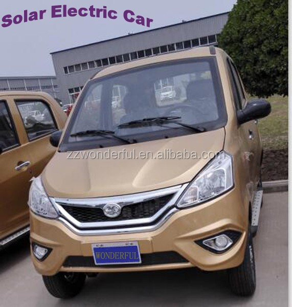 3 wheel car price for passengers with solar panel buy 3 wheel car price 3 wheel car for sale 3. Black Bedroom Furniture Sets. Home Design Ideas