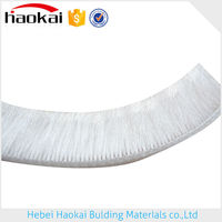 Made In China High Precision Alibaba Suppliers Freezer Door Seal